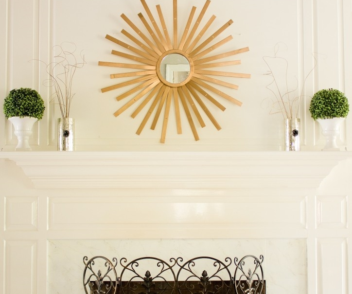 marble-fireplace-201-1-of-1-724x1024.jpg