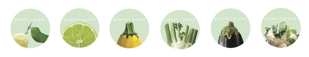 greens_grain_stickers3.jpg