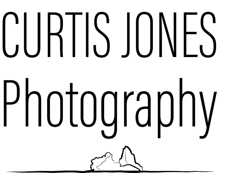 Curtis Jones Photography