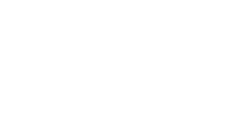 Fabrica Woodfired Pizza