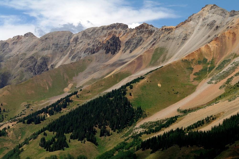 Rockies_2000-01-16_13-46-24_34©MaggieLynch2012.jpg