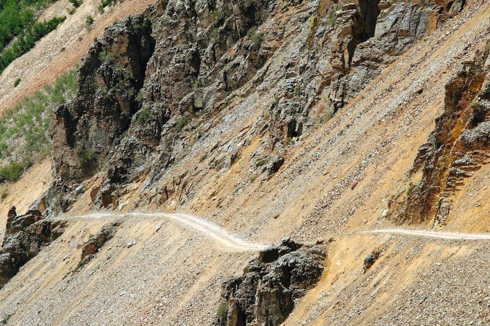Rockies_2000-01-16_13-48-40_40©MaggieLynch2012.jpg