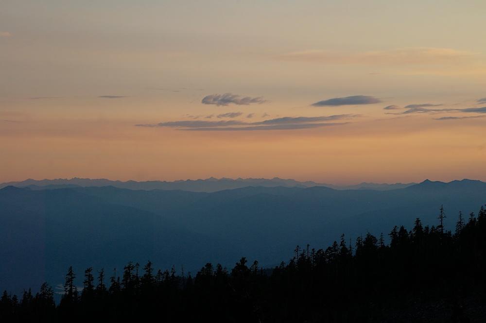 Mt_Shasta_2013-08-22_19-41-38_©MaggieLynch2013.jpg