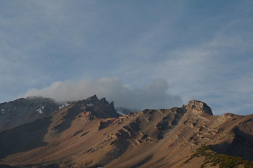 Mt_Shasta_2013-08-22_19-11-03_©MaggieLynch2013.jpg