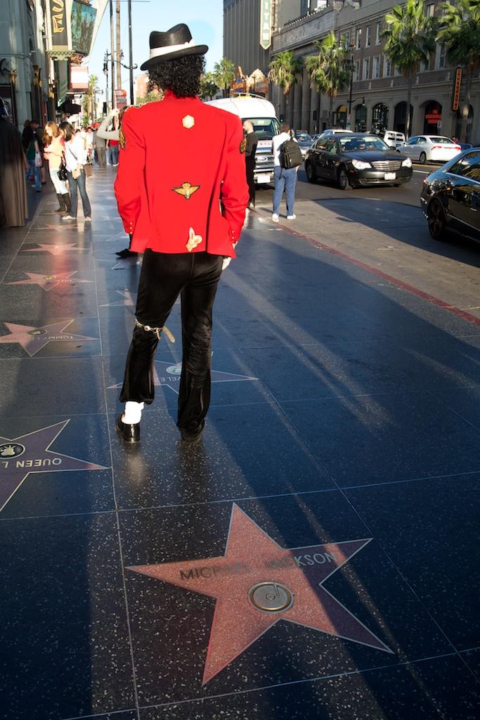 Hollywood_2013-04-04_18-19-29_67 of 76©MaggieLynch2011.jpg