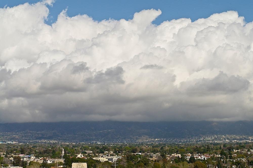 Clouds_2012-02-12_12-16-20_11©MaggieLynch2011.jpg