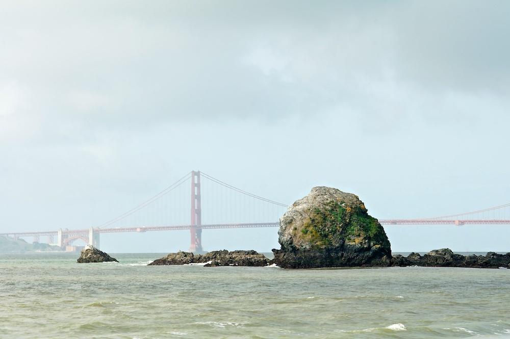 Alcatraz 339.jpg