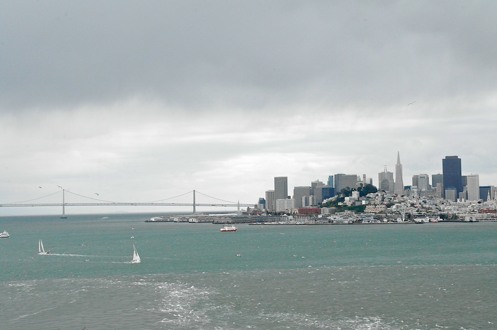 Alcatraz 548.jpg
