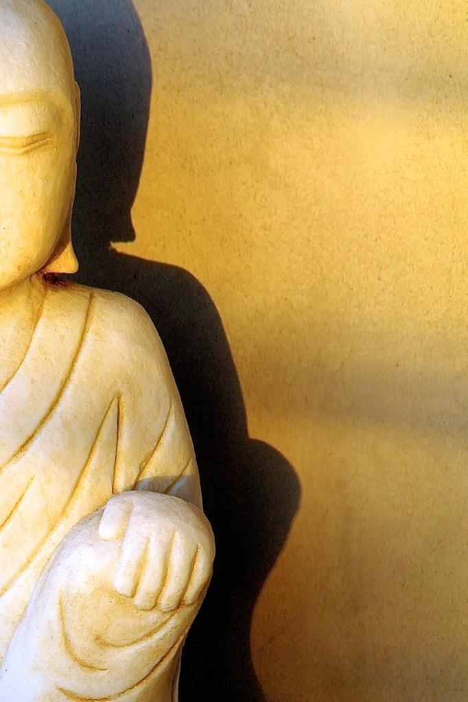 Buddha_2000-03-20_19-03-28_4 of 7©MaggieLynch2011.jpg