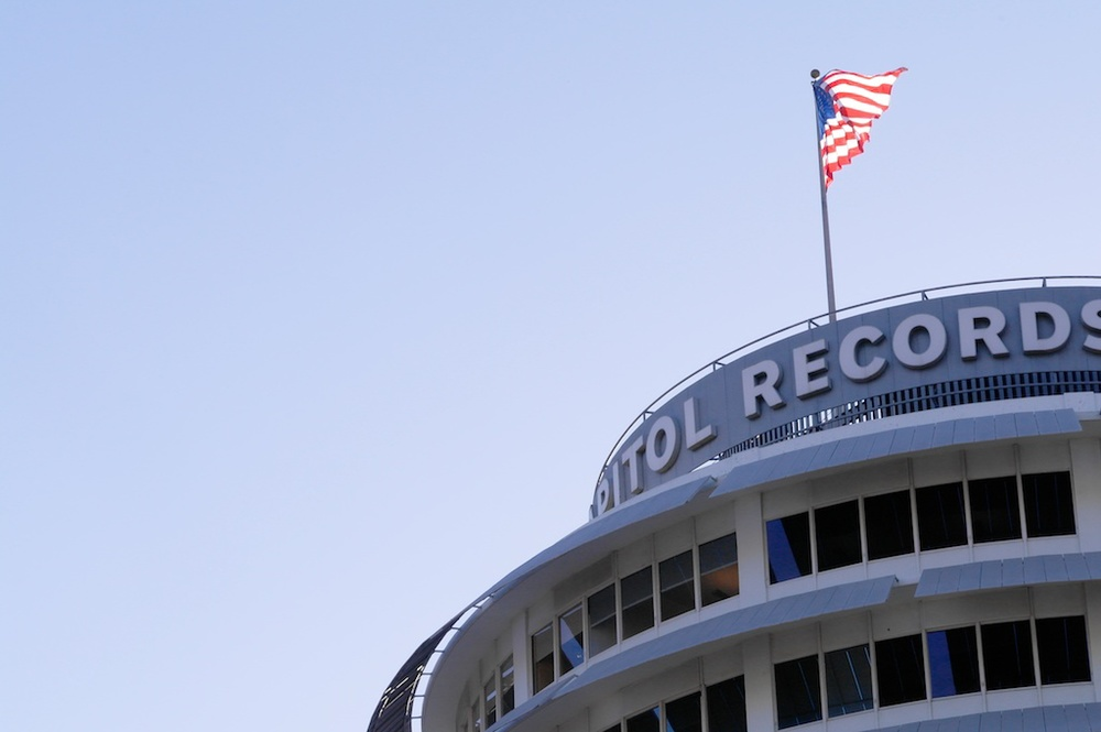 Capitol_records_2012-02-08_15-36-39_1©MaggieLynch2011.jpg