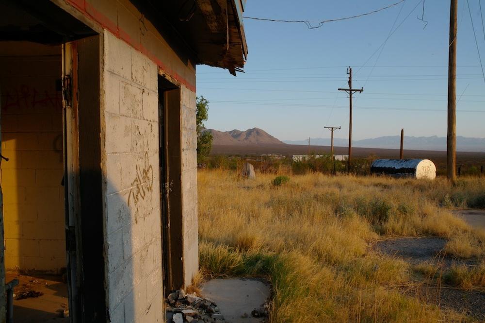 Sierra Blanca, Texas_2011-06-14_06-09-06__SAM5443©MaggieLynch2011.jpg
