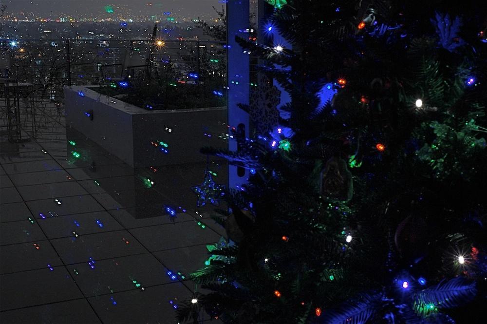 Xmas_lights.jpg