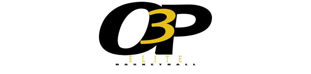 o3p basketball symbol small long.jpg