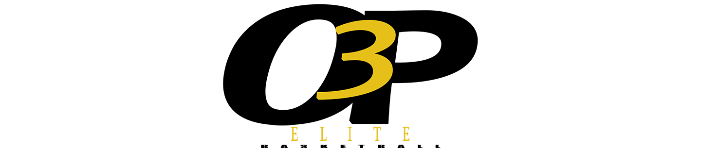 O3p Eliteall Stars Travel Team One On One Pro