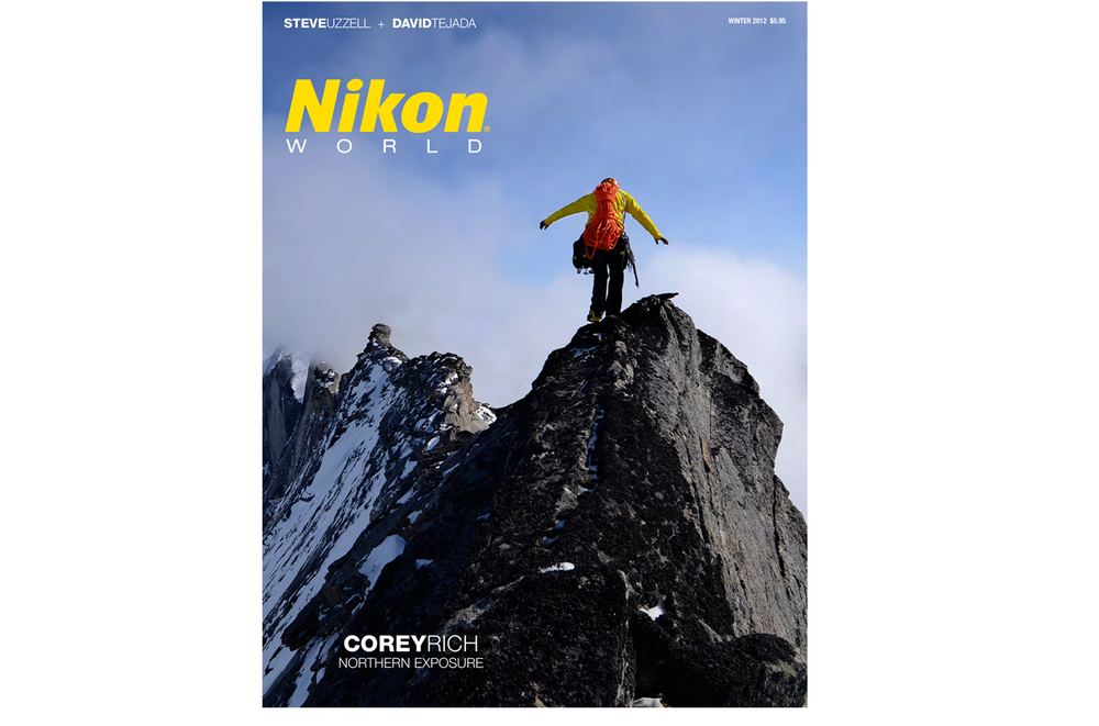 nikonworld_cover.jpg
