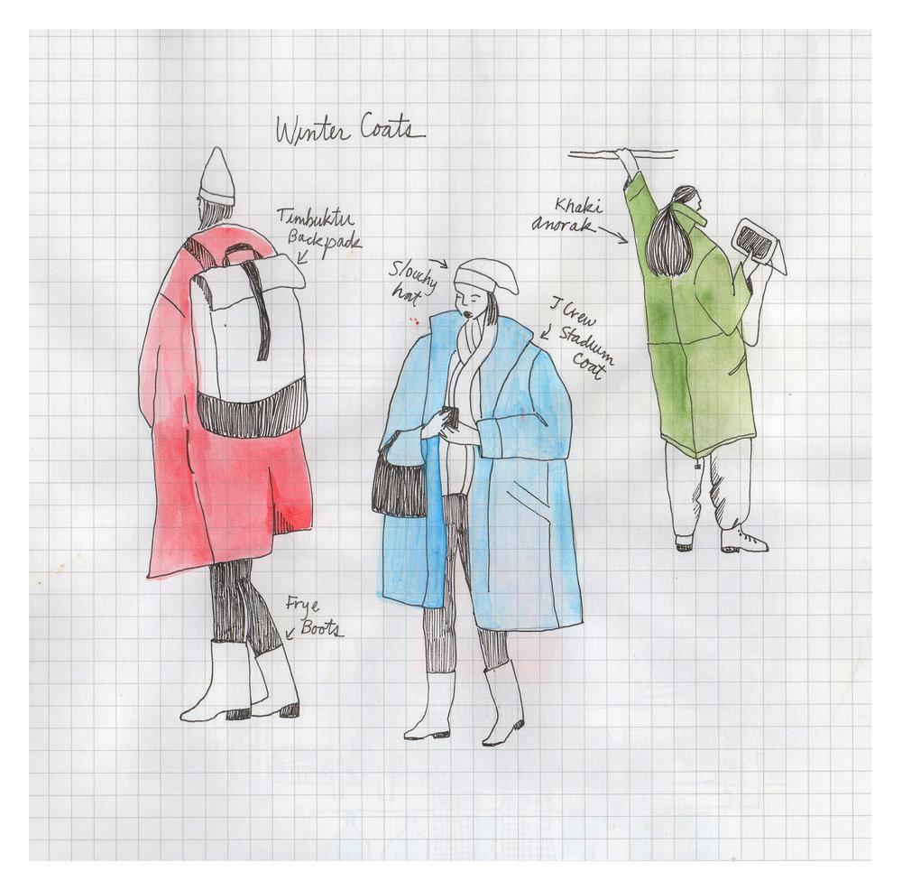 coats.jpg