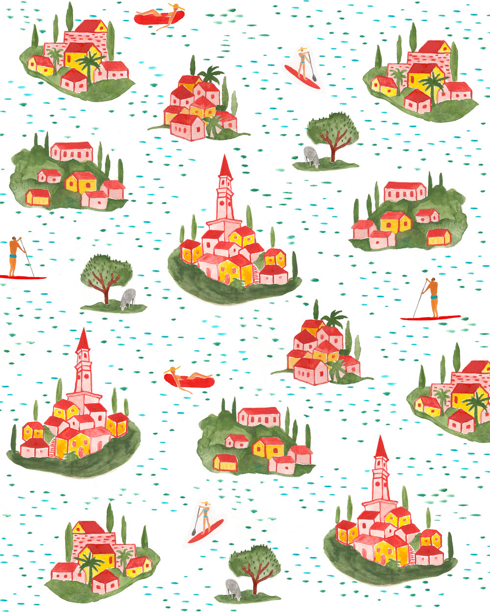 tiny villages_pattern.jpg