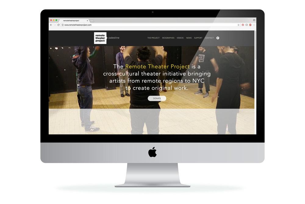 rtp_openingpage.jpg