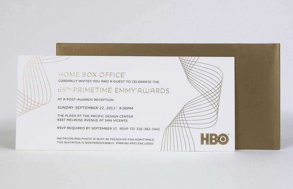 01_HBO_emmyspiral.jpg