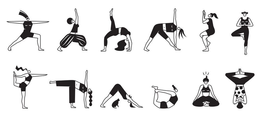 yogaicons.jpg