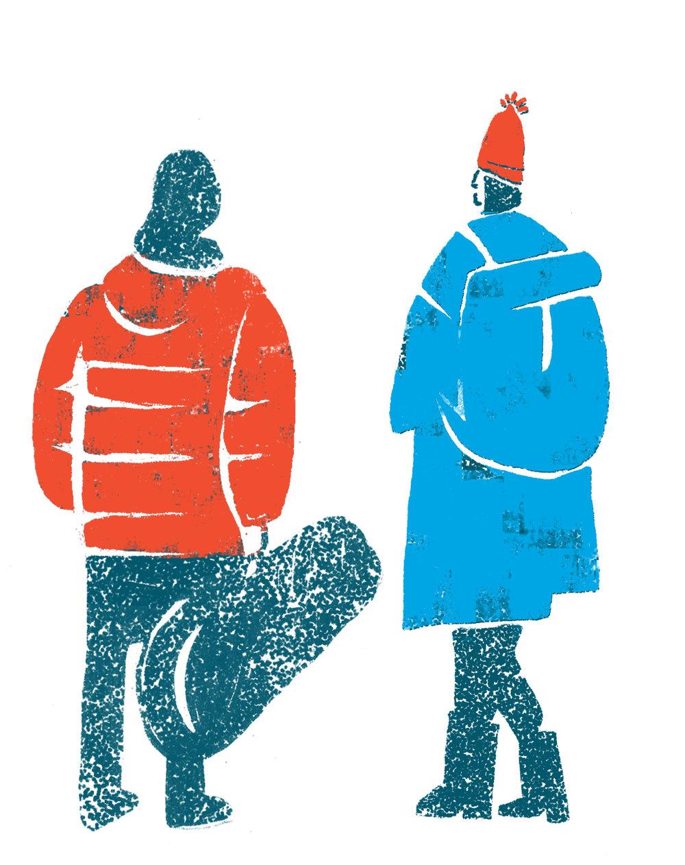 winter commuters_closeup3.jpg
