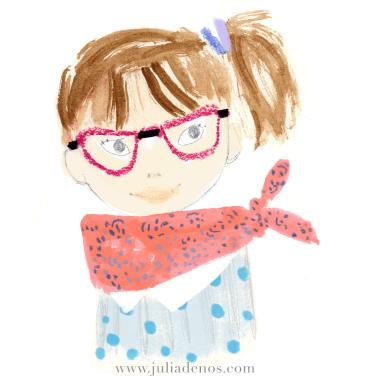 Julia Denos_Children's Fashion_1.jpg.png