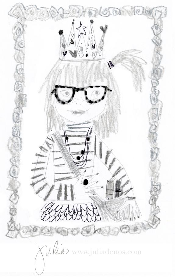 Julia Denos_Children's Fashion_Annie.jpg.png