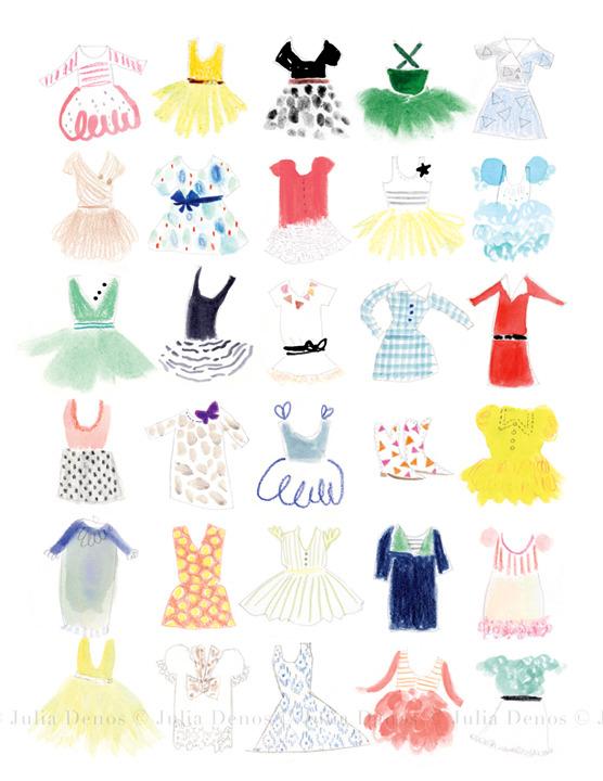 Julia Denos_Spots_Dresses.jpg