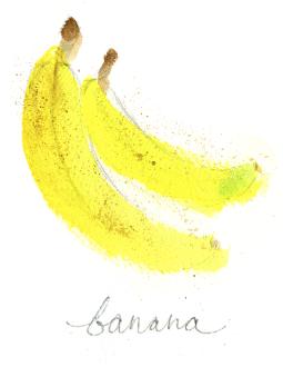 julia denos_banana.png
