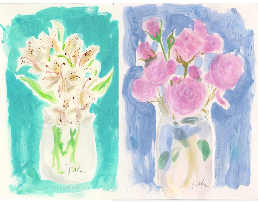 flowerduo.jpg