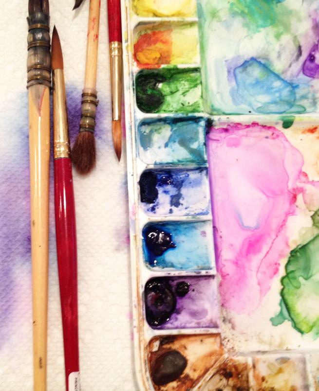 Julia Denos_Books_Front Gallery_brushes.jpg