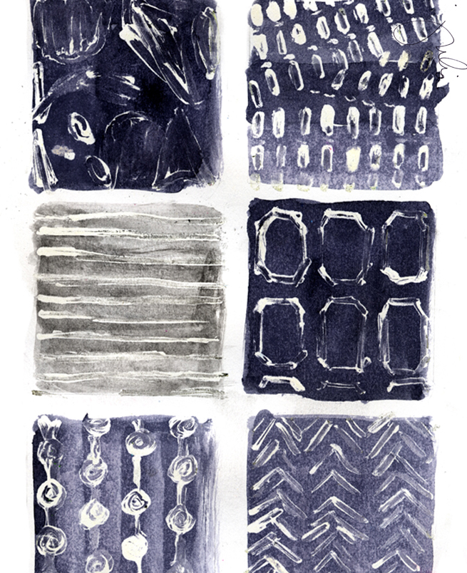 Julia Denos_Books_Front Gallery_black.jpg