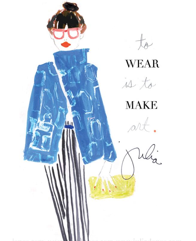 Julia Denos_Books_Front Gallery_wearart.jpg