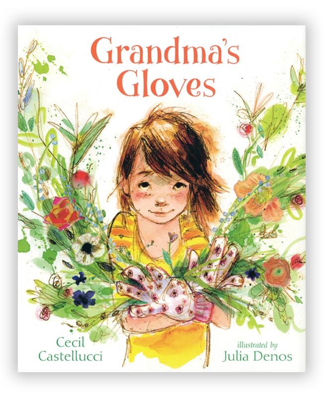 Julia Denos_Books_GrandmasGloves.jpg