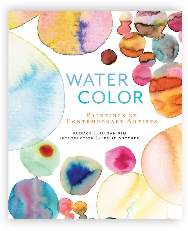 Julia Denos_Books_Watercolor.jpg