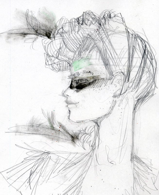 Julia Denos_Front Gallery_birdlady.jpg