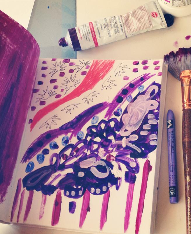 Julia Denos_Front Gallery_colorjournal.jpg