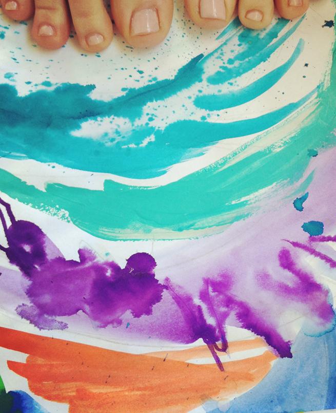 Julia Denos_Front Gallery_feet.jpg