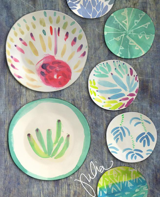 Julia Denos_Front Gallery_plates.jpg