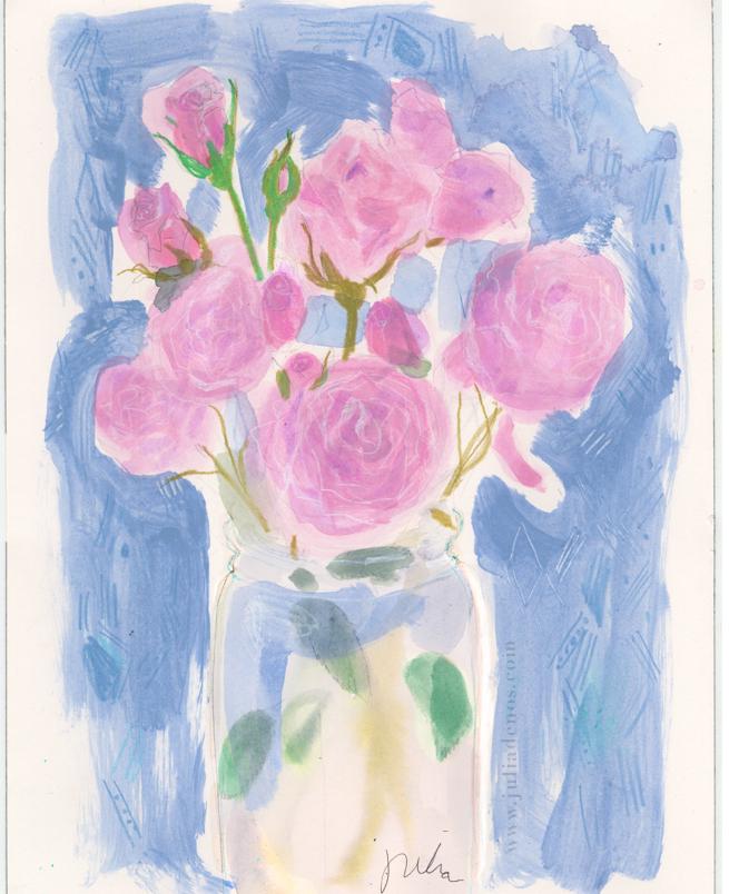 Julia Denos_Front Gallery_roses.jpg