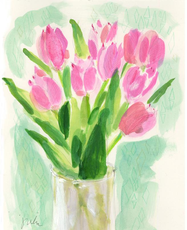 Julia Denos_Front Gallery_tulips.jpg