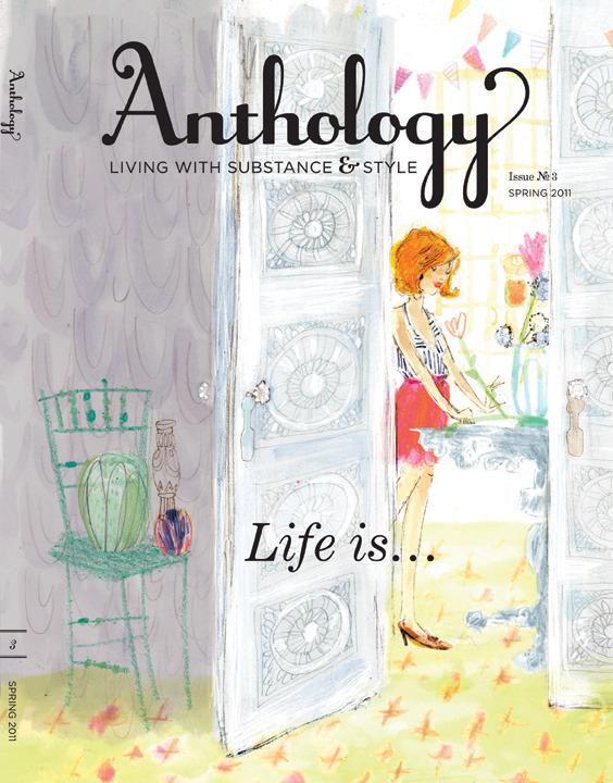 Julia Denos_Fashion_Anthology Magazine.jpg