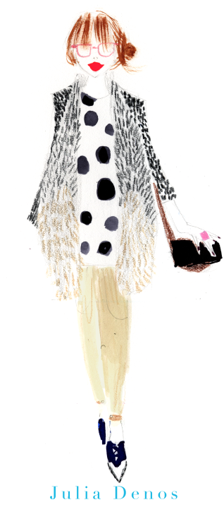 Julia Denos_Fashion_Dots.png