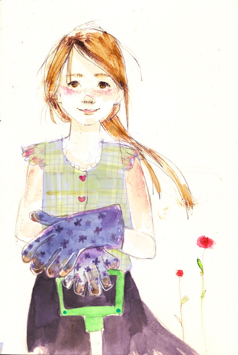 gloves.jpgJulia Denos_Characters.jpg