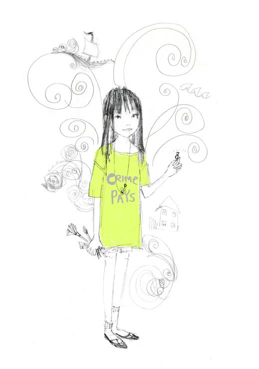 Julia Denos_Characters-3.jpg.png