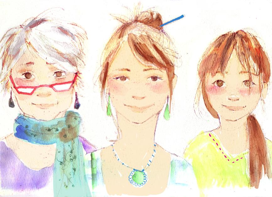 Julia Denos_Characters-4.jpg.png