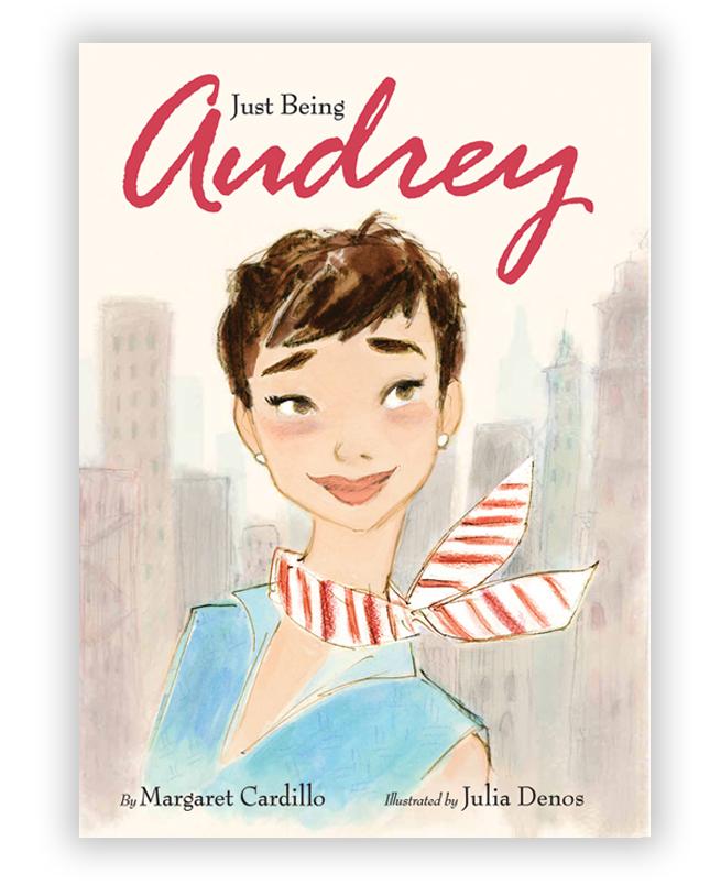 Julia Denos_Books_Audrey.jpg