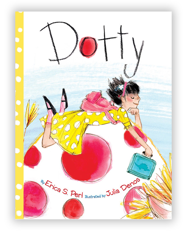 Julia Denos_Books_DOTTY.jpg