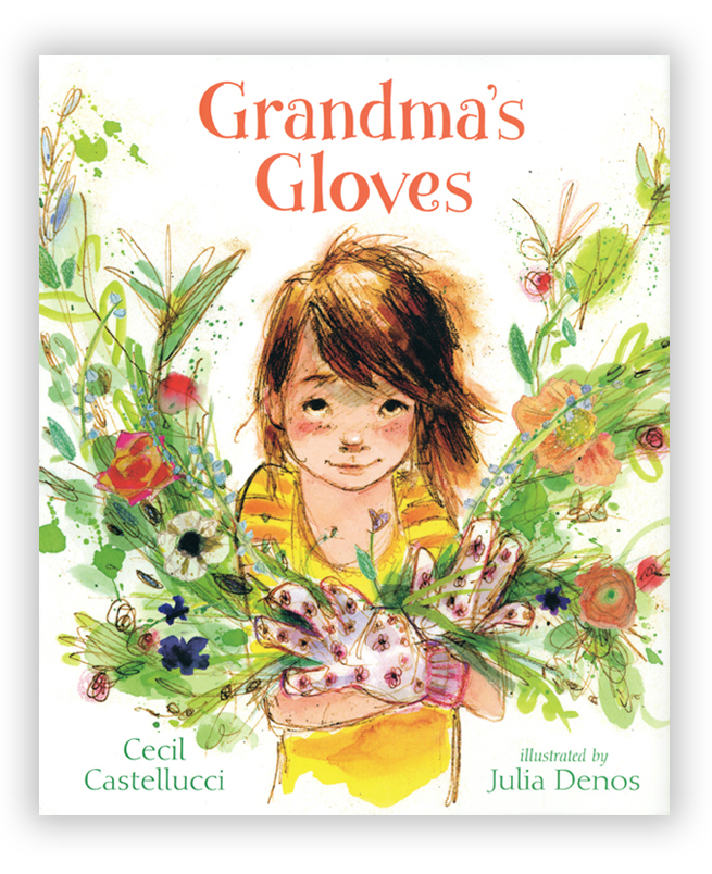 Julia Denos_Books_GrandmasGloves.jpg