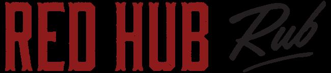 red-hub-rub
